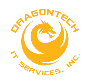 DragonTech IT Services, Inc